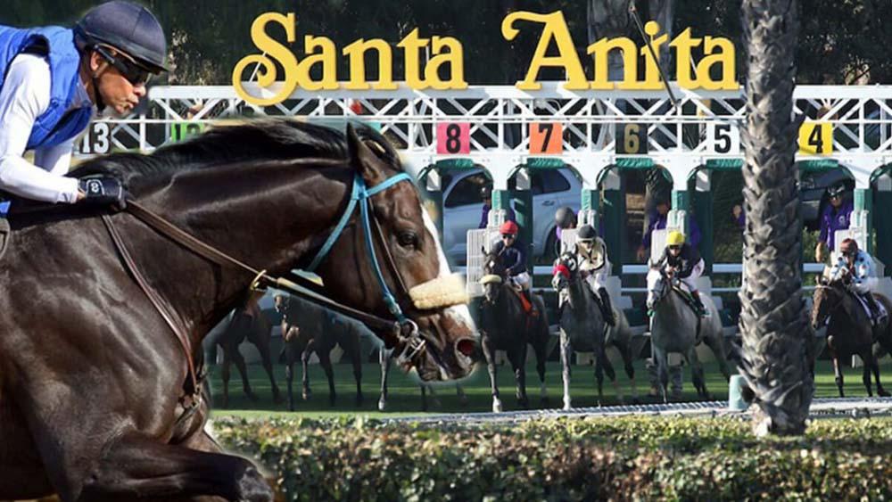 Santa-Anita-Track-1-1280x720