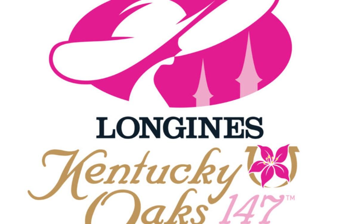 LOGO-Kentucky-Oaks-2021-759x500