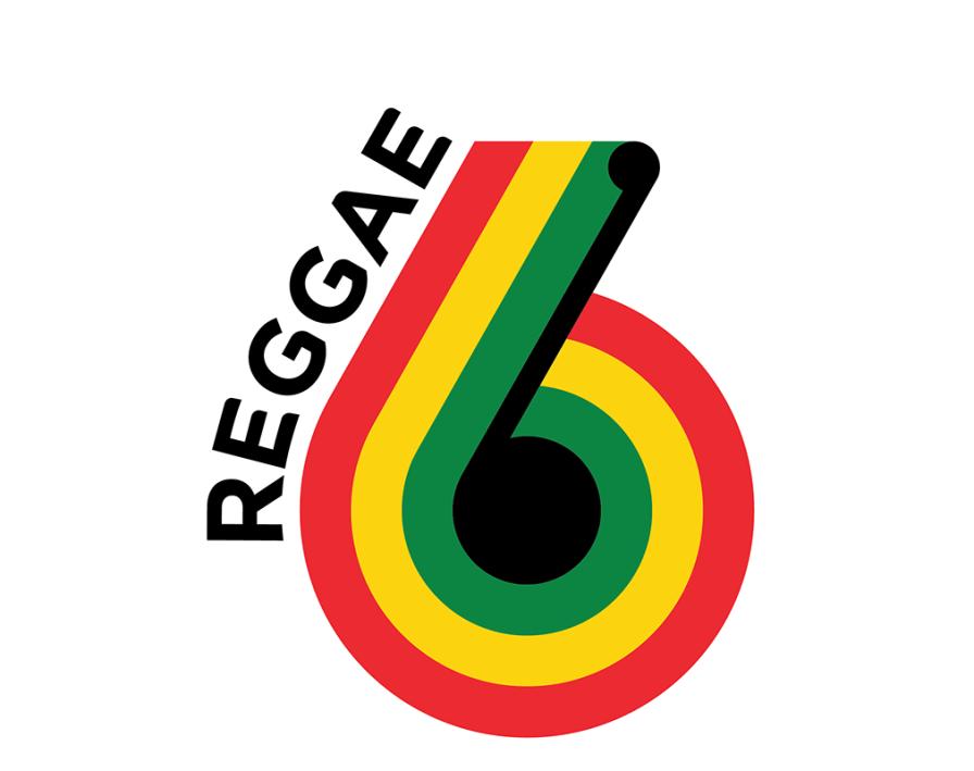 REGGAE 6 LOGO-01[11]