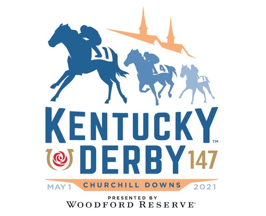 kentucky-derby-147-2021-logo