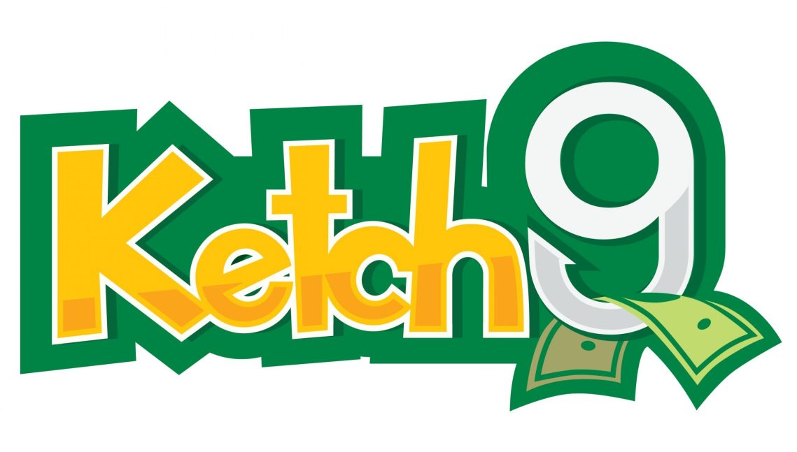 ketch 9