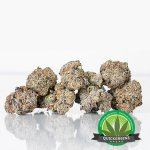 Best MOM Weed Delivery Reviews