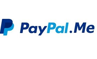 QuickHash PayPal.me