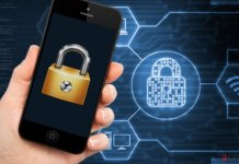 Tips & Tricks To Make Your Smartphone Hack Proof