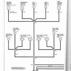 1990 Crx Stereo Wiring Diagram Ics Planning Cycle Msf Yogaundstille De Light Rh 40 Malibustixx