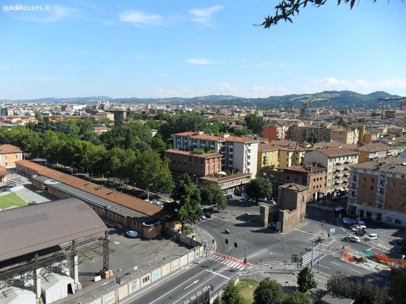Bologna Citt  Bologna Viale Masini appartamento signorile con terrazzo