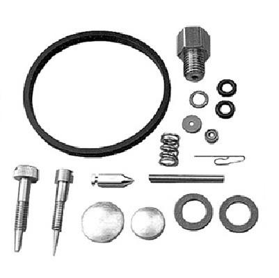 10948 Rotary Carburetor Overhaul Kit For Tecumseh