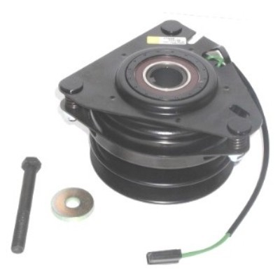 Craftsman Chainsaw Wiring Diagram 174509 Craftsman Electric Pto Clutch Replaces 170056