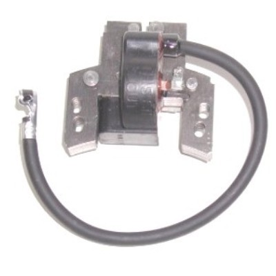 John Deere Ignition Wiring Diagram 590454 Briggs Amp Stratton Electronic Coil Replaces 802574