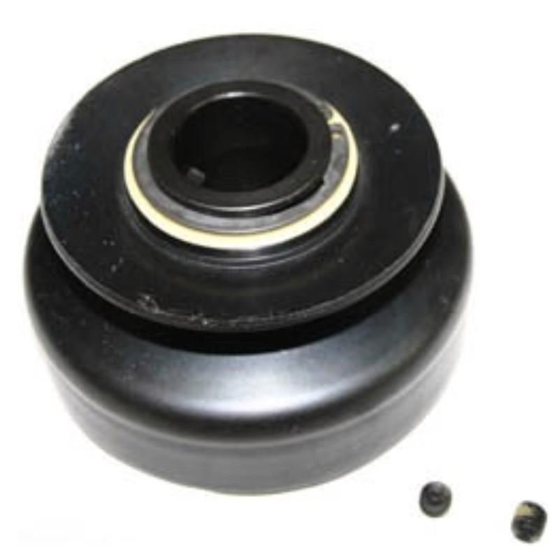 202312A Comet Heavy Duty Centrifugal Pulley Clutch