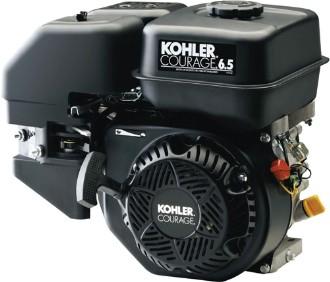 91 240sx ignition wiring diagram 2001 ford f250 trailer plug kohler fuel filter 16 hp, kohler, get free image about