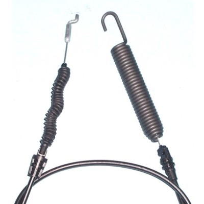 946-04618 MTD PTO Cable