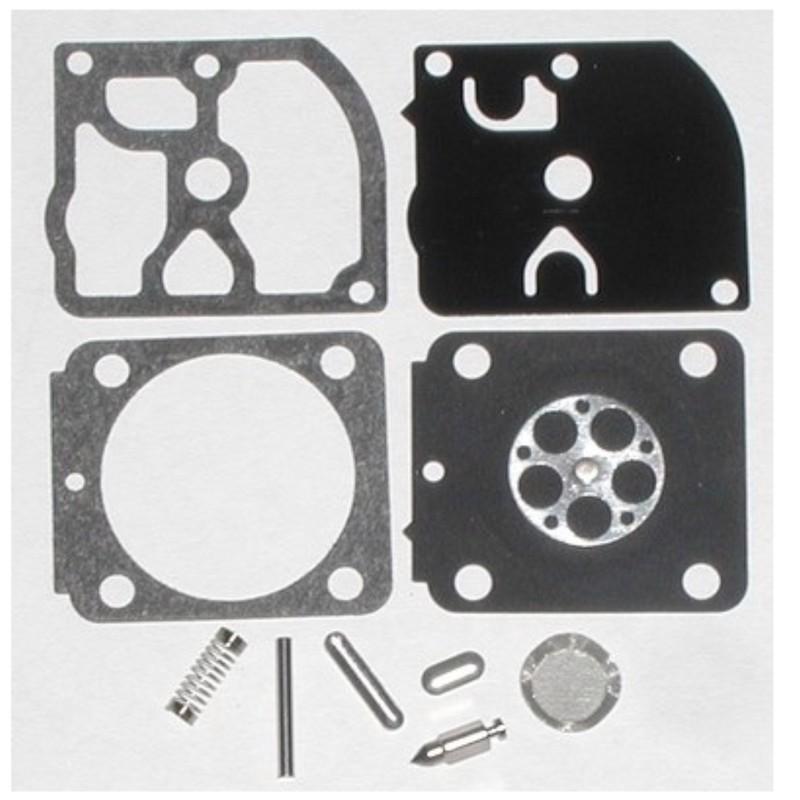 zama carburetor parts diagram porsche 997 pcm wiring rb 100 rb100 original rebuild kit for stihl hs45 zrb jpg