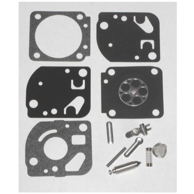 zama carburetor parts diagram 1971 chevelle starter wiring genuine carb rebuild kit rb 20 rb20 c1u homelite blower zrb jpg
