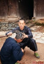 sickle_haircut_04-e1291311522652