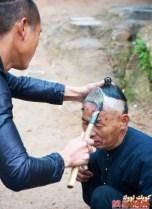 sickle_haircut_06-e1291311754537