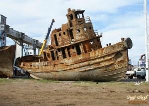 Mar del Plata, Argentina  quicklook4u.com