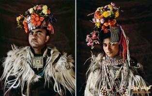 قبائل-التودا-الهند