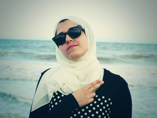 chapel-hill-victims-razan
