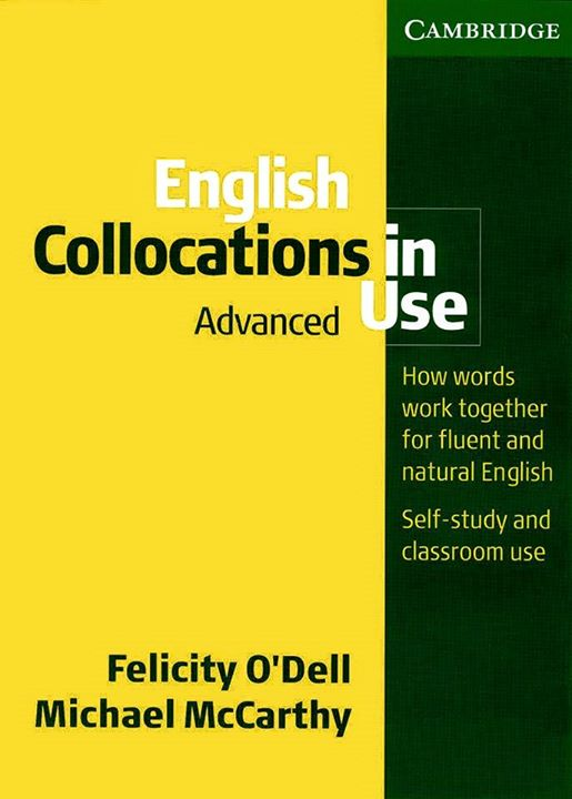 English+Collocations+in+Use+Advanced