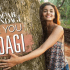 love-you-zindagi-song-video