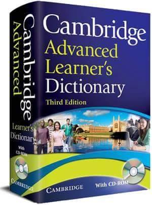 تحميل قاموس كامبردج انجليزى عربى مجانا يعمل بدون نت