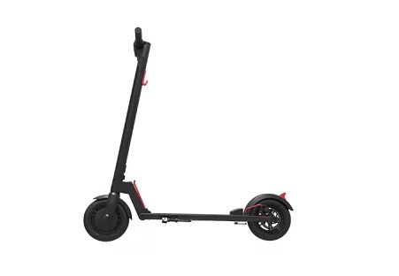 Fastest Electric Scooter on the market