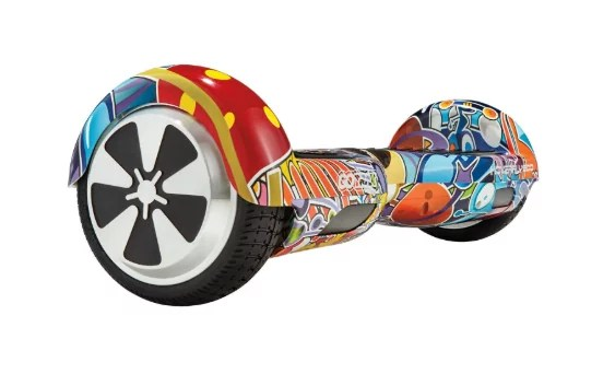 hoverboards for low price
