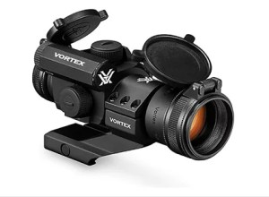Best Scope For M&P 15 Sport 2