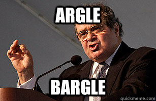 Image result for scalia meme