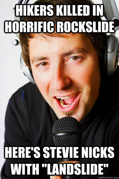 Funny Laugh Radio 2
