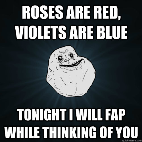 Poems Happy Roses Are Are Violets Blue Red Fathers Day