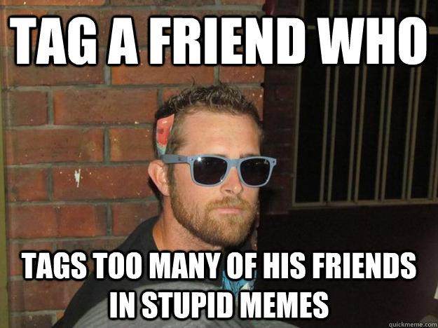 Very Funny Joke Friends