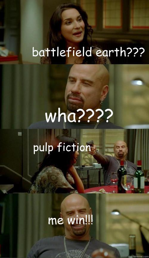best picture memes