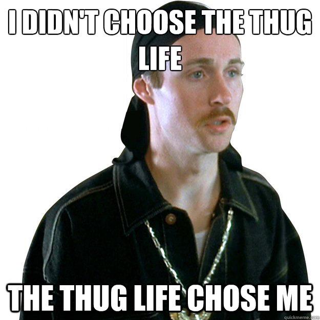 Gates Bill Gangster Meme