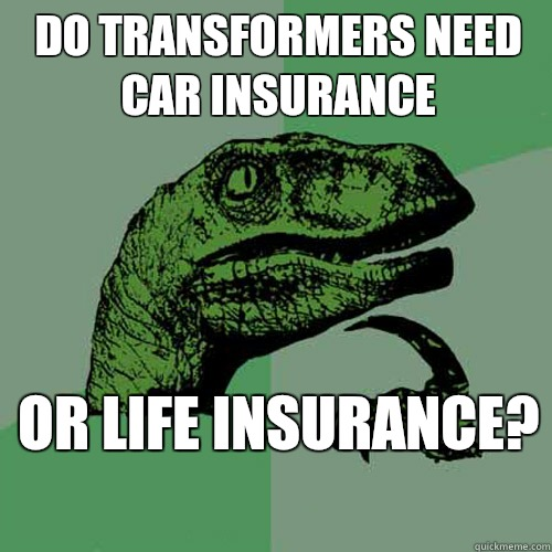 Car Insurance 17 Year Old