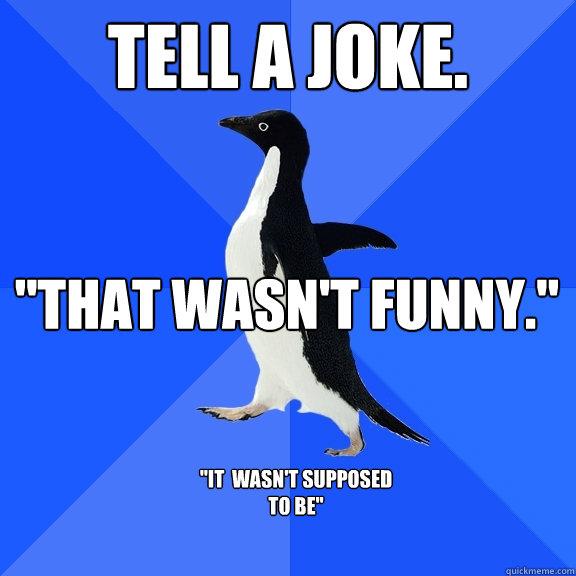 Funny Jokes Make Someone Laugh