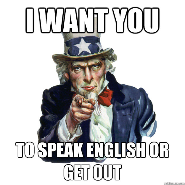 Image result for uncle sam wants you