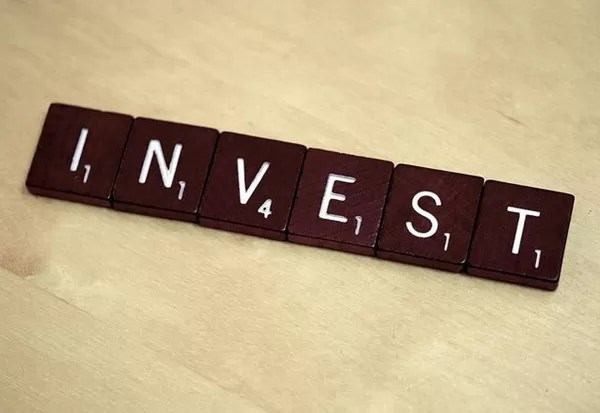 Making An Investment Plan
