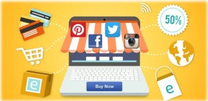 5 Social Media Selling Tips That Can Make You Earn More Money!