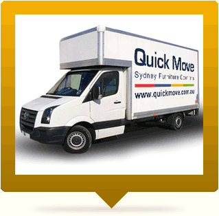 Quick move removalists sydney with cheap removals rates for Affordable furniture removals