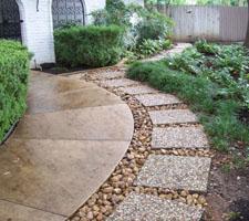 landscaping services san antonio