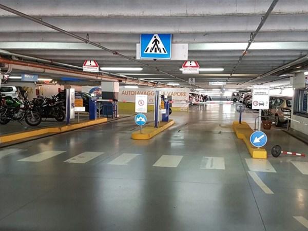 Quick Aeroporto – Linate – Milano