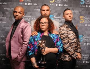 SA-top-comedians-awarded