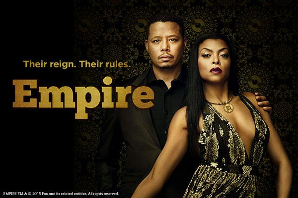 Empire etv