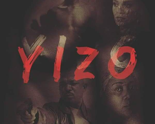 Yizo Yizo the return
