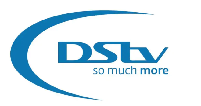 DSTV packages channels and prices 2019