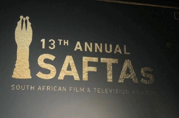 SAFTAs nominations