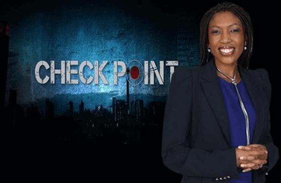 eNCA's Checkpoint SAFTA