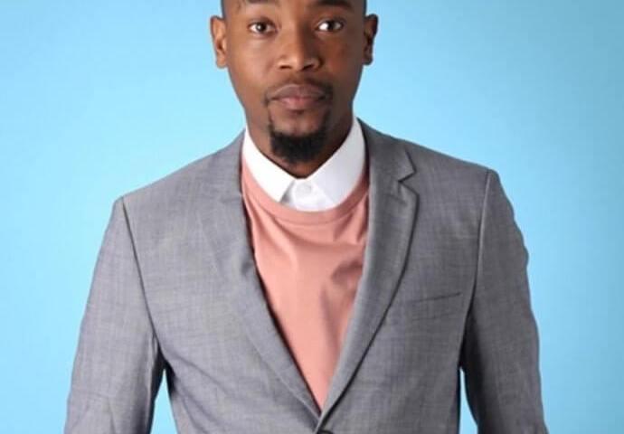 Moshe Ndiki joins Metro FM